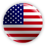usa-flag-icon